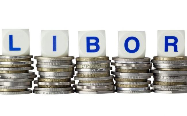 Khai tử lãi suất từng là bê bối tài chính chấn động thế giới - Libor: Lãi suất nào sẽ thay thế? - ảnh 1