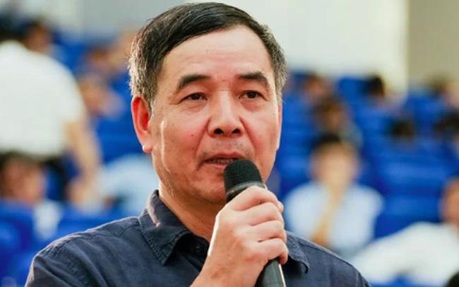 Chủ tịch Đại học FPT Lê Trường Tùng: Hệ thống giáo dục Việt Nam vẫn đang rất nặng về công lập với tỷ trọng chiếm đến 98% số trường và học sinh/sinh viên - ảnh 1