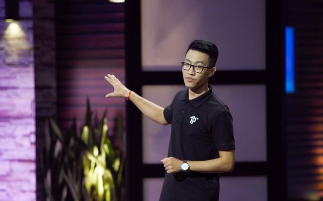Đốt 14 tỷ trong 3 năm, được Shark Hưng nhận định là thiên tài có thể biến chì thành vàng, startup khu vườn trong nhà vẫn ra về tay trắng - ảnh 1