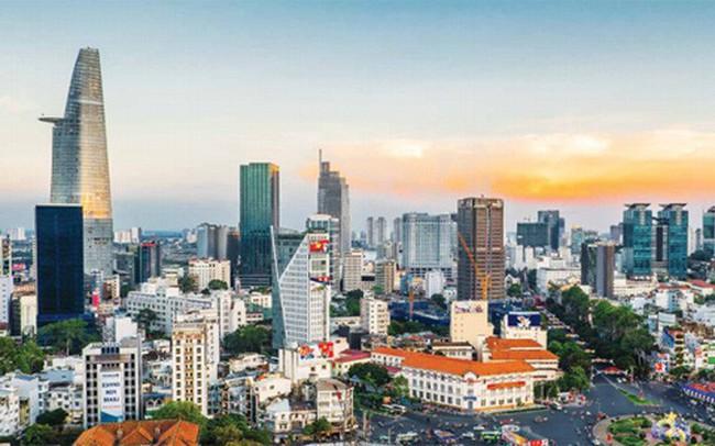 Bảng xếp hạng quốc gia đáng sống nhất Đông Nam Á: Không gọi tên Việt Nam!