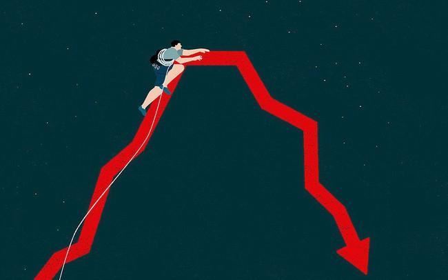 Kinh tế toàn cầu đang ra sao trước nguy cơ suy thoái?