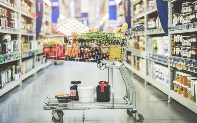 Vinmart Good, Choice L,... tại sao các nhà bán lẻ xây dựng nhãn hàng riêng?