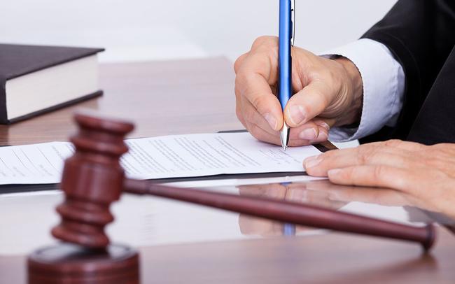 Tiêu điểm xử phạt tuần qua: Rất nhiều doanh nghiệp và cá nhân bị UBCKNN phạt - ảnh 1