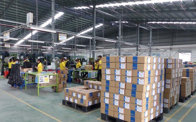The ASEAN Post: Việt Nam là điểm đến đầu tư tốt nhất ASEAN