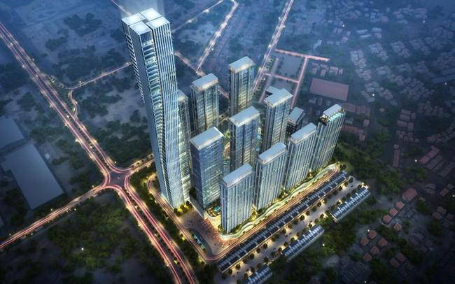 Cú tăng bí ẩn của cổ phiếu khai sinh ra tỷ phú mới nhất của Indonesia - ảnh 1