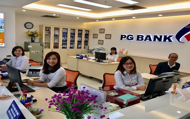 PG Bank đại hội cổ đông bất thường