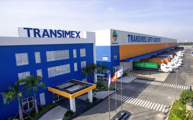 Transimex (TMS) sẽ chia cổ tức bằng tiền và cổ phiếu tổng tỷ lệ 25% trong quý IV - ảnh 1