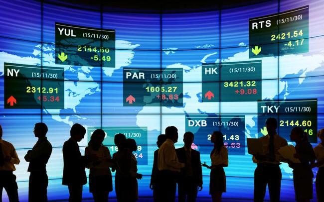 Có 4 chiến lược đầu tư trên thị trường chứng khoán, bạn thuộc loại nào? - ảnh 1