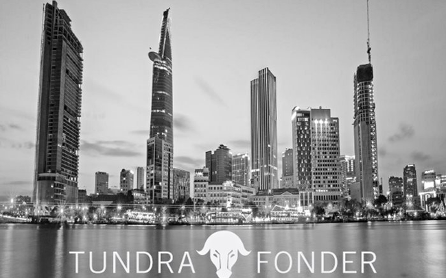 Tundra bán FPT, VNM, đẩy mạnh mua DXG, HPG trong tháng 9 - ảnh 1