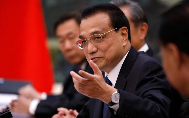 Bất an vì kinh tế giảm tốc sâu sắc, Thủ tướng Trung Quốc kêu gọi các địa phương cấp bách thực hiện mọi biện pháp để 'cứu vớt' đà tăng trưởng - ảnh 1