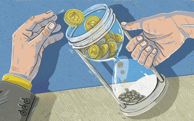 Kiếm càng nhiều tiền, người ta càng nhận ra 3 giá trị lớn nhất định phải đầu tư, đặt nền tảng cho thành công và vị thế