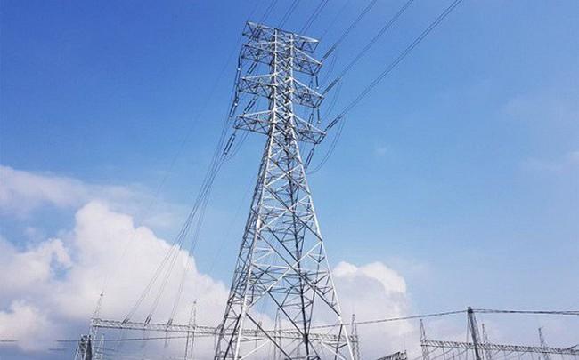PECC2 điều chỉnh tỷ lệ vốn góp đầu tư dự án Nhà máy điện mặt trời Sơn Mỹ 3.1 về còn 25%