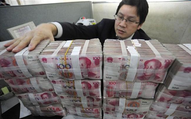 Mặc cho thương chiến, tỷ phú Trung Quốc vẫn đang trở nên giàu hơn