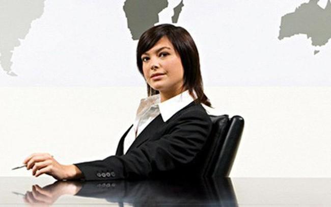 Làm thế nào để hỗ trợ các nữ doanh nhân nhiều hơn? - ảnh 1