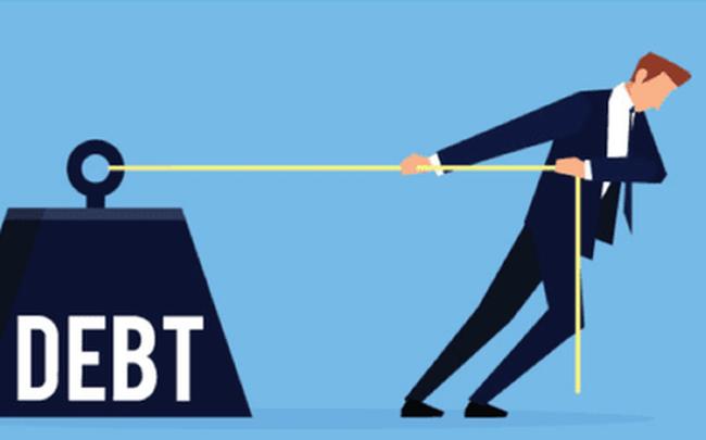Hai ngân hàng cùng sở hữu Nhà nước, chung định hướng, mục tiêu hoạt động: Một đằng nợ xấu hơn 17%, một bên chưa đến 1% - ảnh 1