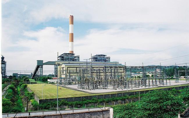 Nhiệt điện Phả Lại (PPC): LNTT 9 tháng giảm về 948 tỷ đồng, vẫn vượt kế hoạch cả năm