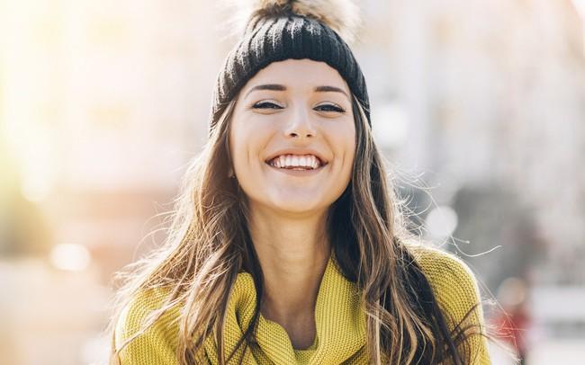 """Căng thẳng mãn tính: 3 bước đơn giản giúp chúng ra thoát khỏi vòng luẩn quẩn khiến bản thân stress """"phát điên"""""""