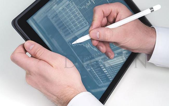 KDH, TDH, FTM, PCG, DHC, SPV, SJ1, DTD, IDJ, PPE: Thông tin giao dịch lượng lớn cổ phiếu