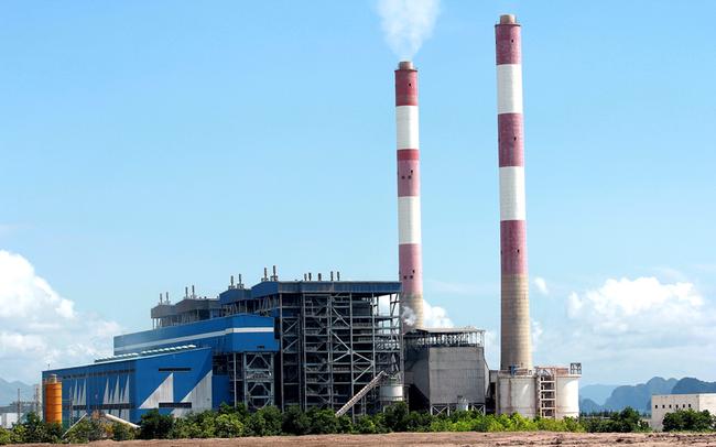 Nhiệt điện Cẩm Phả (NCP) báo lỗ 115 tỷ đồng trong quý 3, nâng tổng lỗ lũy kế lên trên 1.100 tỷ đồng - ảnh 1