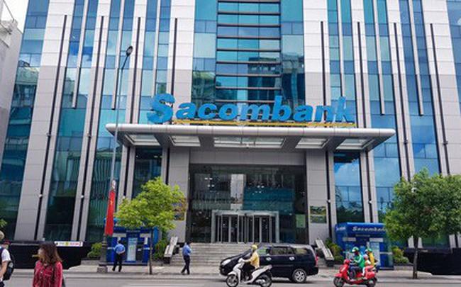 Khối nợ xấu hàng chục nghìn tỷ đồng của Sacombank thay đổi như thế nào so với hồi đầu năm? - ảnh 1