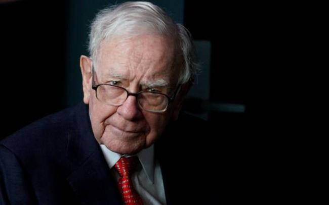 """Không phải ai cũng """"khoái"""" Warren Buffett! - ảnh 1"""