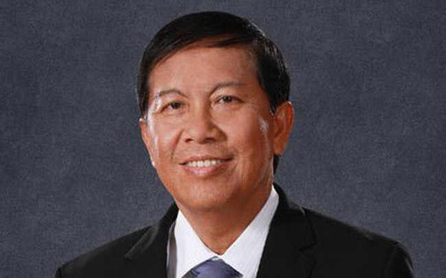 CEO Vinpearl Air Phan Xuân Đức: Nghề chính của tôi vẫn là phi công, Tổng Giám đốc chỉ là nghề phụ!