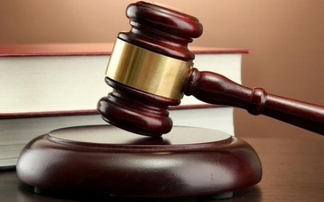 Tiêu điểm xử phạt tuần qua: Thêm nhiều doanh nghiệp và cá nhân bị UBCKNN phạt