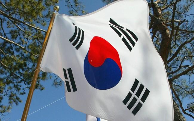 Điều gì khiến dòng vốn Hàn Quốc đổ mạnh vào các Công ty Chứng khoán Việt Nam?