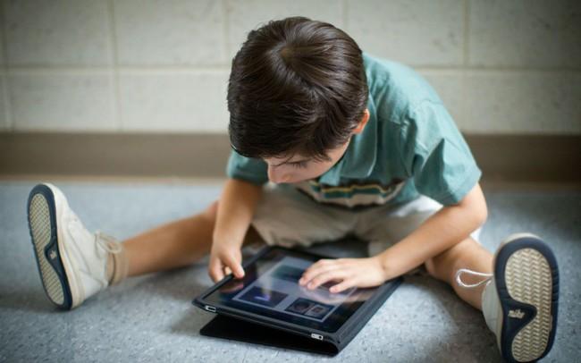 5 bí kíp bảo vệ con cái trên Internet phụ huynh Việt nên biết: Thế giới ảo nhưng nguy hiểm thật!