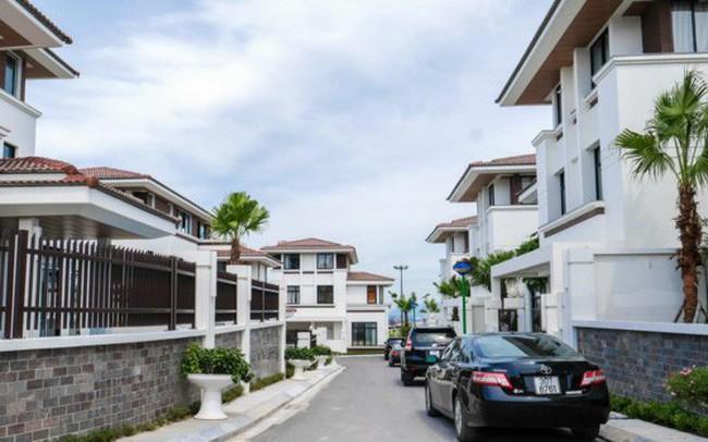Hình ảnh: FLCHomes: Giá trị lượng bất động sản FLC còn tồn chưa bán vào khoảng 37 nghìn tỷ số 1