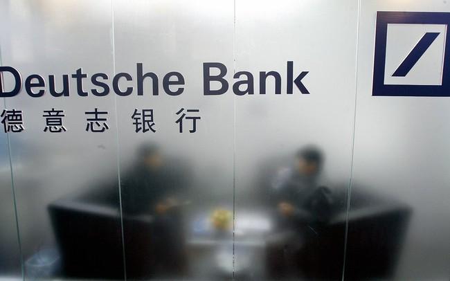 Deutsche Bank bị cáo buộc sử dụng chiêu trò để làm ăn ở Trung Quốc: Hối lộ quà xa xỉ hàng chục nghìn đô, tuyển dụng con ông cháu cha dù năng lực yếu kém - ảnh 1