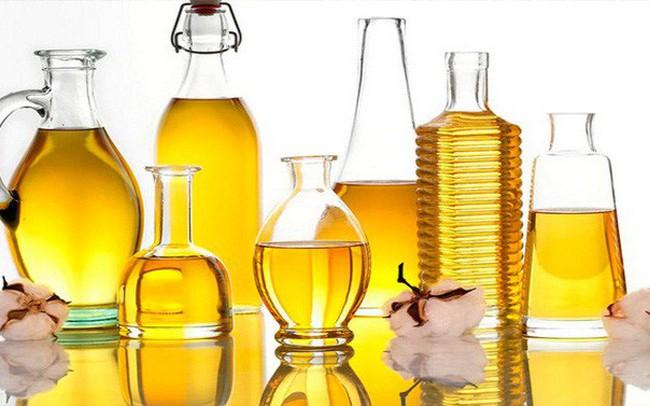 Giá dầu giảm, tồn kho giá cao, LNST quý 3 của Vocarimex giảm 42% so với cùng kỳ