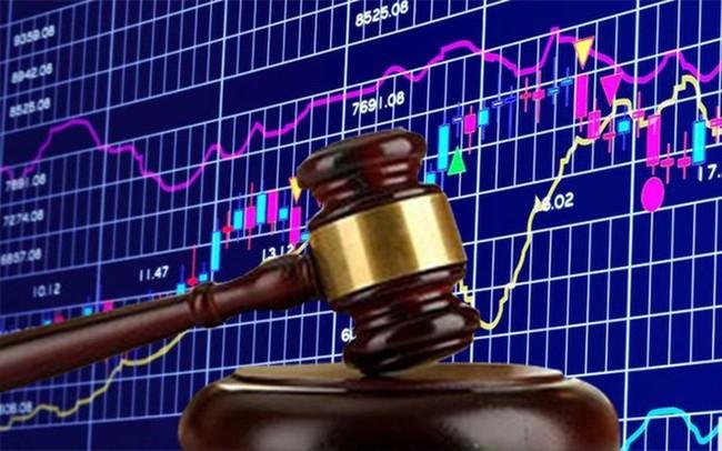 Đề nghị bỏ chào bán chứng khoán riêng lẻ của doanh nghiệp khởi nghiệp sáng tạo khỏi Dự án luật Chứng khoán sửa đổi vì an toàn của thị trường
