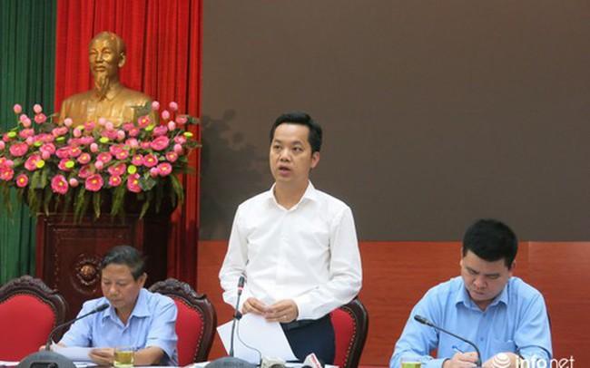 Hà Nội: Nguồn nước sạch sông Đà đã an toàn, người dân có thể sử dụng ăn uống - ảnh 1