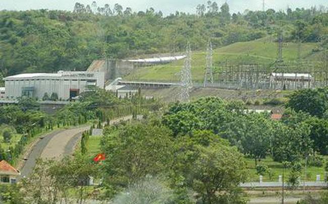Thủy điện Thác Mơ (TMP): 9 tháng lãi sau thuế 235 tỷ đồng, vượt 9% kế hoạch năm - ảnh 1