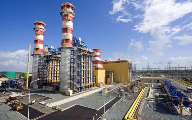 PV Power bán ra hơn 8 triệu cổ phiếu PBK, thoái sạch vốn tại Điện lực dầu khí Bắc Kạn