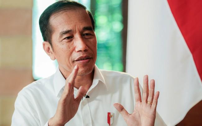 Indonesia đang làm gì để cạnh tranh với Việt Nam? - ảnh 1