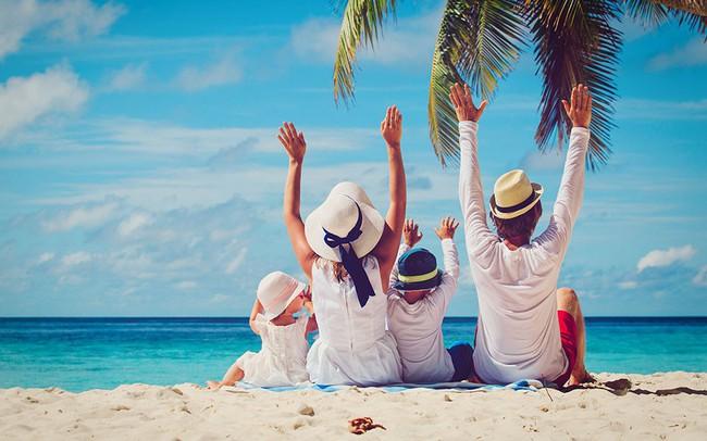 Ngày Gia đình Việt Nam (28/6) có thể trở thành ngày nghỉ lễ - ảnh 1