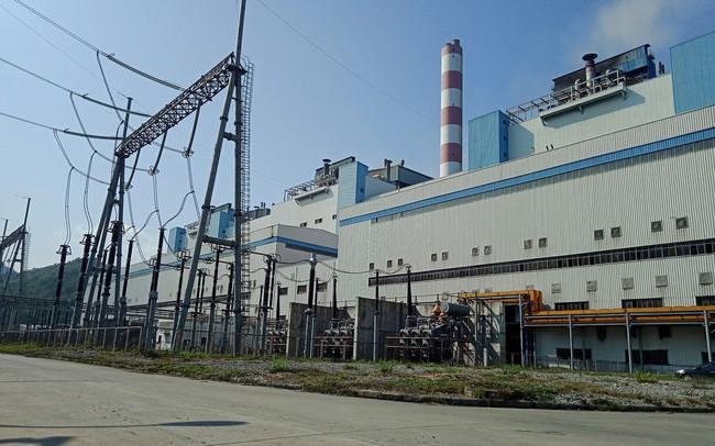 Nhiệt điện Quảng Ninh (QTP): Giảm gánh nặng chi phí lãi vay và lỗ tỷ giá, 9 tháng báo lãi 265 tỷ đồng - ảnh 1