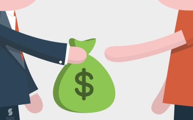 Nợ xấu của toàn hệ thống nhiều hơn tổng tài sản của gần chục ngân hàng cộng lại - ảnh 1