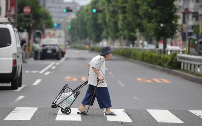 Góc kinh tế học: Dân số già hóa có thực sự là gánh nặng cho nền kinh tế? - ảnh 1