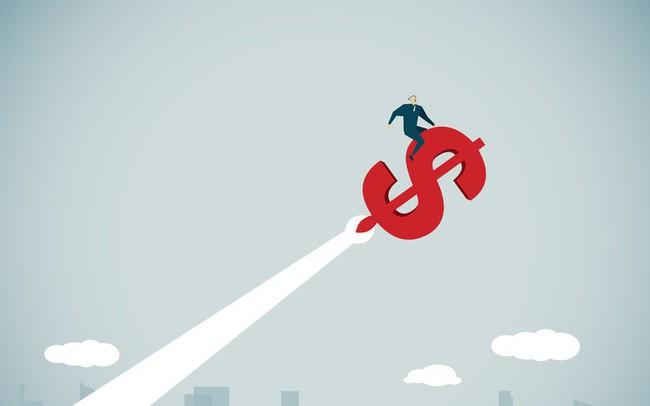"""Góc kinh tế học: Tại sao tăng lương có thể khiến lao động """"lười"""" hơn?"""