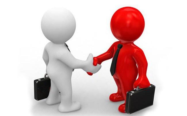 Doanh nghiệp Việt cần thận trọng khi giao dịch với đối tác Thổ Nhĩ Kỳ