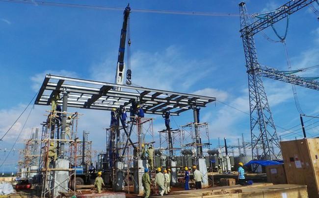 Lộ danh tính 4 cá nhân chi 88 tỷ đồng cùng ôm trọn hơn 94% vốn cổ phần của Điện lực Dầu khí Bắc Kạn - ảnh 1