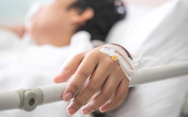 99% các loại bệnh đều bắt nguồn từ 5 thứ này, không bảo vệ sớm rất dễ ốm đau liên miên, tuổi già suy yếu