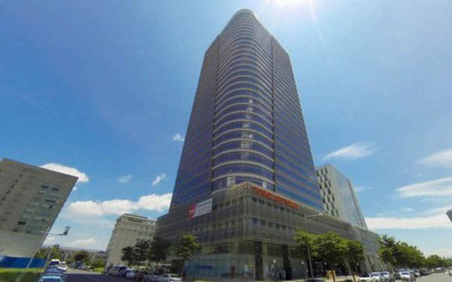PTL tăng 35% từ đầu tháng, Phó Giám đốc Petroland (PTL) đăng ký bán hơn 15 triệu cổ phiếu