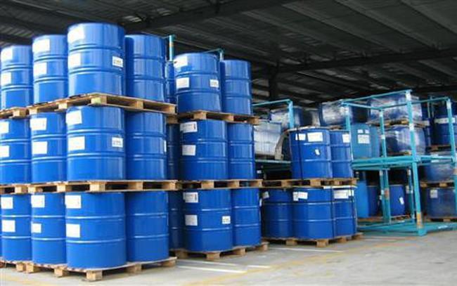 Hóa chất cơ bản Miền Nam (CSV): 9 tháng lãi trước thuế 228 tỷ đồng, hoàn thành 78% kế hoạch năm - ảnh 1
