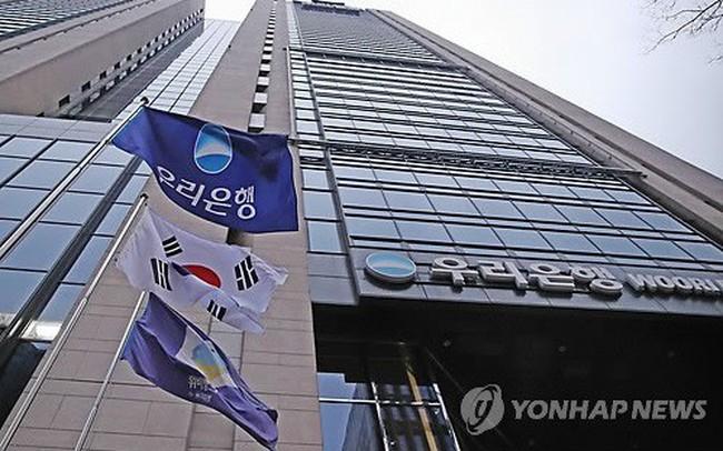 Tập đoàn tài chính lớn nhất Hàn Quốc Woori mở phòng thí nghiệm đổi mới kỹ thuật số tại Việt Nam