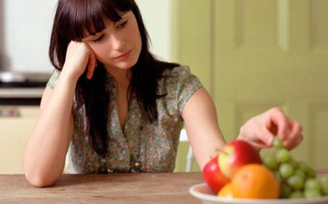 Mối liên hệ mật thiết giữa thực phẩm và tâm trạng: Muốn luôn hạnh phúc, giảm trầm cảm, lo âu, hãy ăn theo cách này