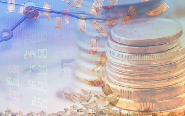 Goldman Sachs: Dòng vốn tháo chạy khỏi thị trường chứng khoán, đổ vào vàng và tích trữ dưới dạng tiền mặt đạt mức cao nhất kể từ năm 2008